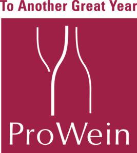 ProWein 2021